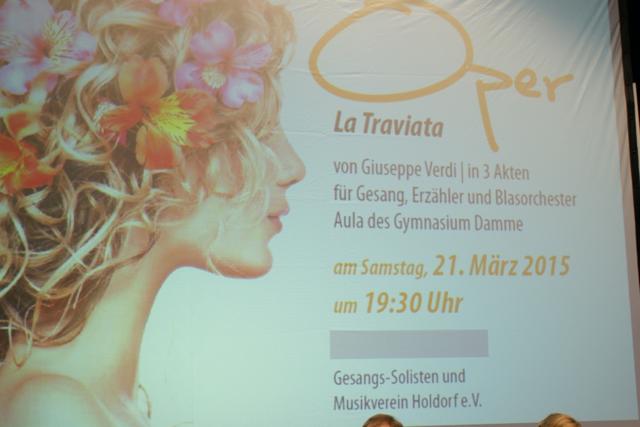 La-Traviata_21-03-2015 (2)