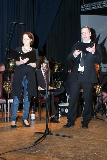 La-Traviata_21-03-2015 (67)