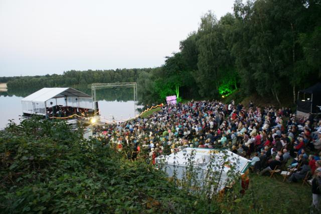 Seekonzert_20-08-2016 (58)